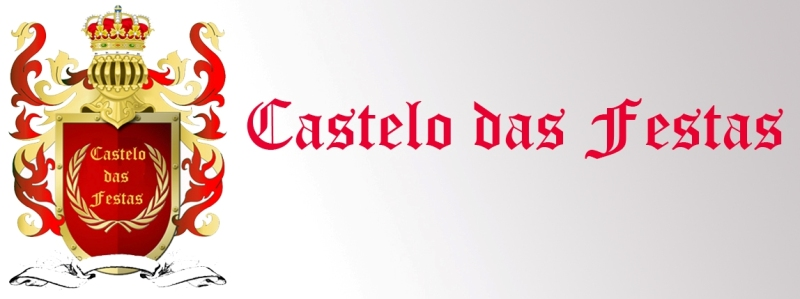 Castelo das Festas