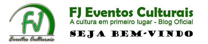 FJ Eventos Culturais