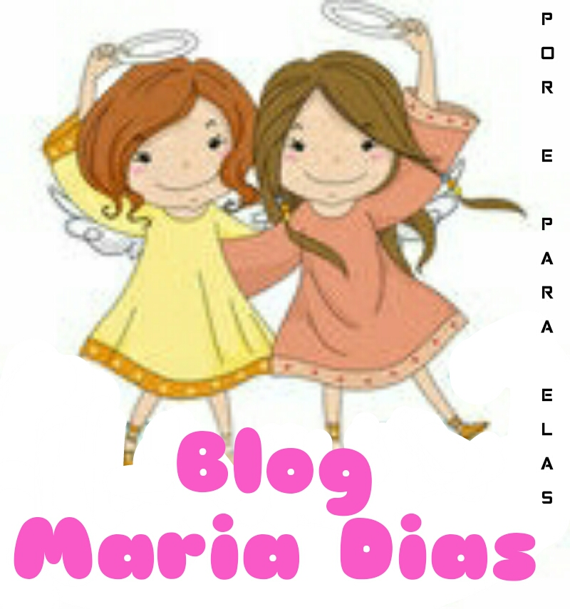Maria Dias