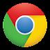 Google Chrome 27.0.1453.116 Final Free Download