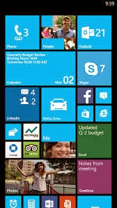 windows phone 8.1 thumb