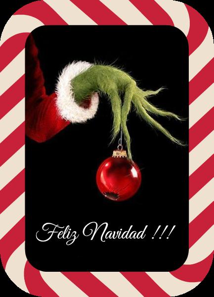 Merry Christmas ho ho hooo