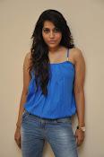 Rashmi Gautam new glam pics-thumbnail-5