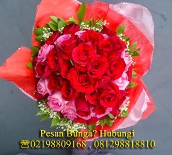 bunga ungkapan terima kasih ibu, bunga untuk hari ibu, toko bunga,