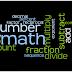 Maths Home Tutor in F11 Islamabad