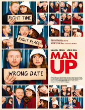 Man Up (Amor sin cita previa) (2015)  [Latino]