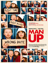 Man Up (Amor sin cita previa) (2015)  [Latino]