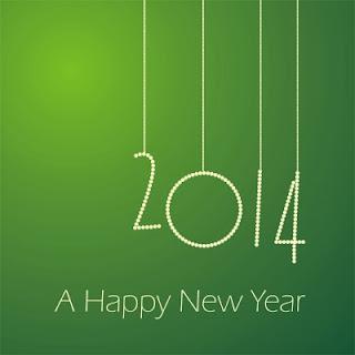 Frases De Feliz Año Nuevo: Que Este Nuevo Año Encuentres Felicidad Salud Amor Dinero