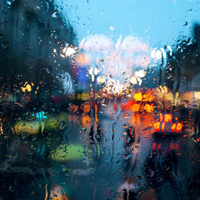 download rainy ipad wallpaper 09