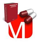 Cerca de Medicació (Vademecum SEMERGEN)