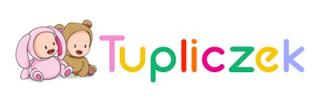 Tupliczek