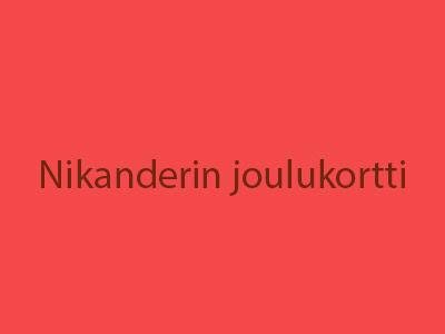 http://kotisivu.dnainternet.net/kn244/Joulukortti2013.html