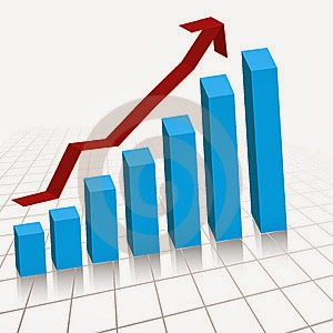 http://loslibrosdepuri.blogspot.com.es/2014/03/estrategias-de-crecimiento-para.html