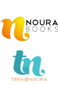 Nourabooks