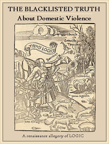 Domestic Violence Essay Domestic Violence Research Paper Outline ...