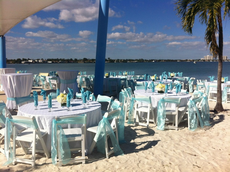 Places To Do A Baby Shower In Miami Baby Showers Blog Perricones