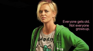 charlize-theron-young-adult-movie-poster