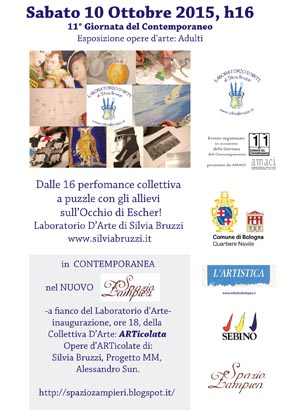 http://www.silviabruzzi.it/homepage/