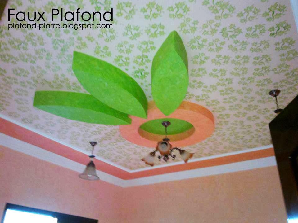 38 pour les chambres faux plafond chambre coucher tunisie faux - Faux Plafond Chambre A Coucher Tunisie