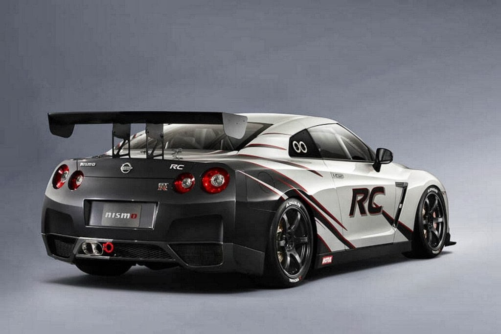 nissan gt r nismo desktop pictures prices features wallpapers. Black Bedroom Furniture Sets. Home Design Ideas
