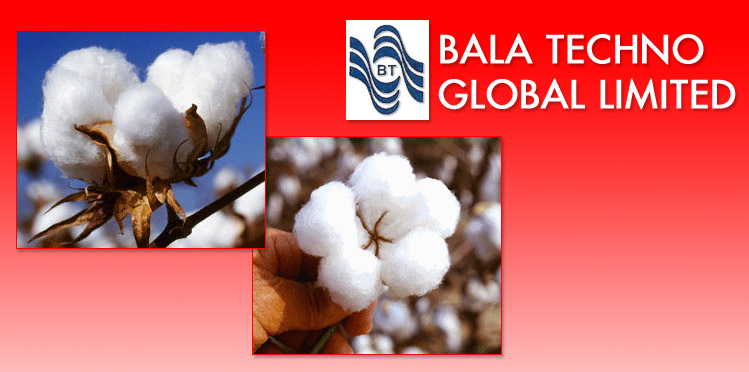 Bala Techno Global To Allot Equity Shares
