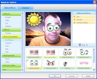webcam,webchat,virtual webcam,manycam virtual webcam