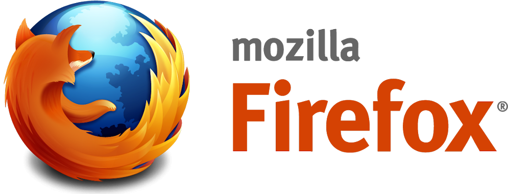 me at filetoshared . This Time Download Mozilla Firefox 24.1 New 2013