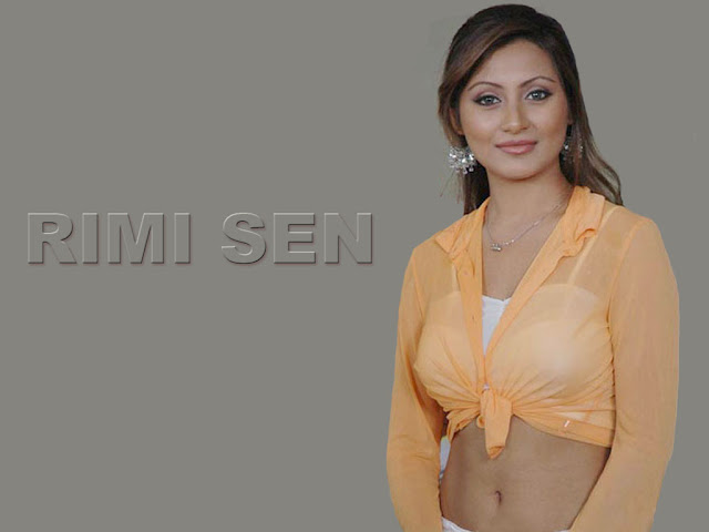 Rimi Sen Hd Wallpapers