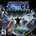 Star Wars: The Force Unleashed Download Game