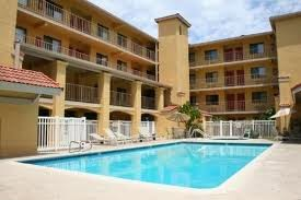 Apartments For Rent In Buena Park CA