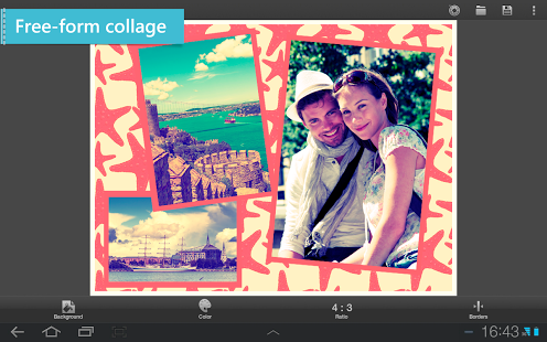 Photo Studio PRO 0.9.17.1 Android Apps APK Direct Link Resumable ...