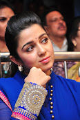 Charmi photos at Jyothilakshmi event-thumbnail-4