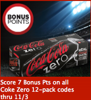http://www.mycokerewards.com/enterCode.do?WT.ac=engagement_3_2632+engKOZFootball+bp_null_1_gep