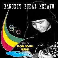 Theja Fathasena - Bangkit Budak Melayu