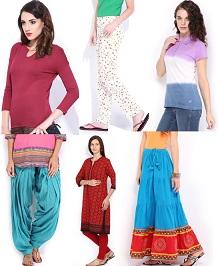 Below Rs.399 - Myntra Originals Women s Tops 5798de4b82