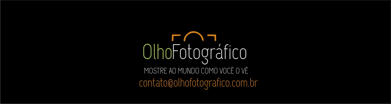 OlhoFotográfico