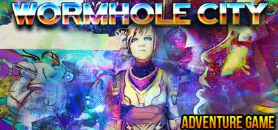 wormhole-city-pc-cover-dwt1214.com
