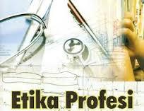 Kode Etik Profesi Akuntansi
