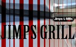 Jimps Grill