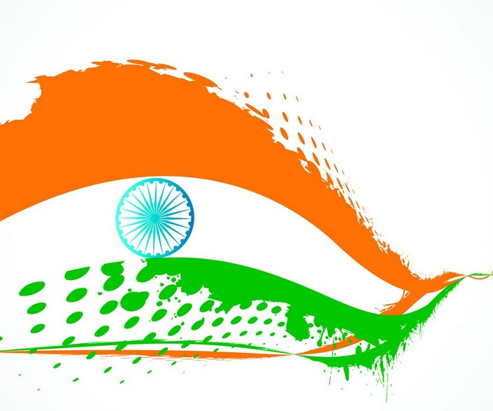 independence day 15 august 2018-8-20 national independence day of india | 15 august: friends, today, i am going to talk about our independence day of india in.