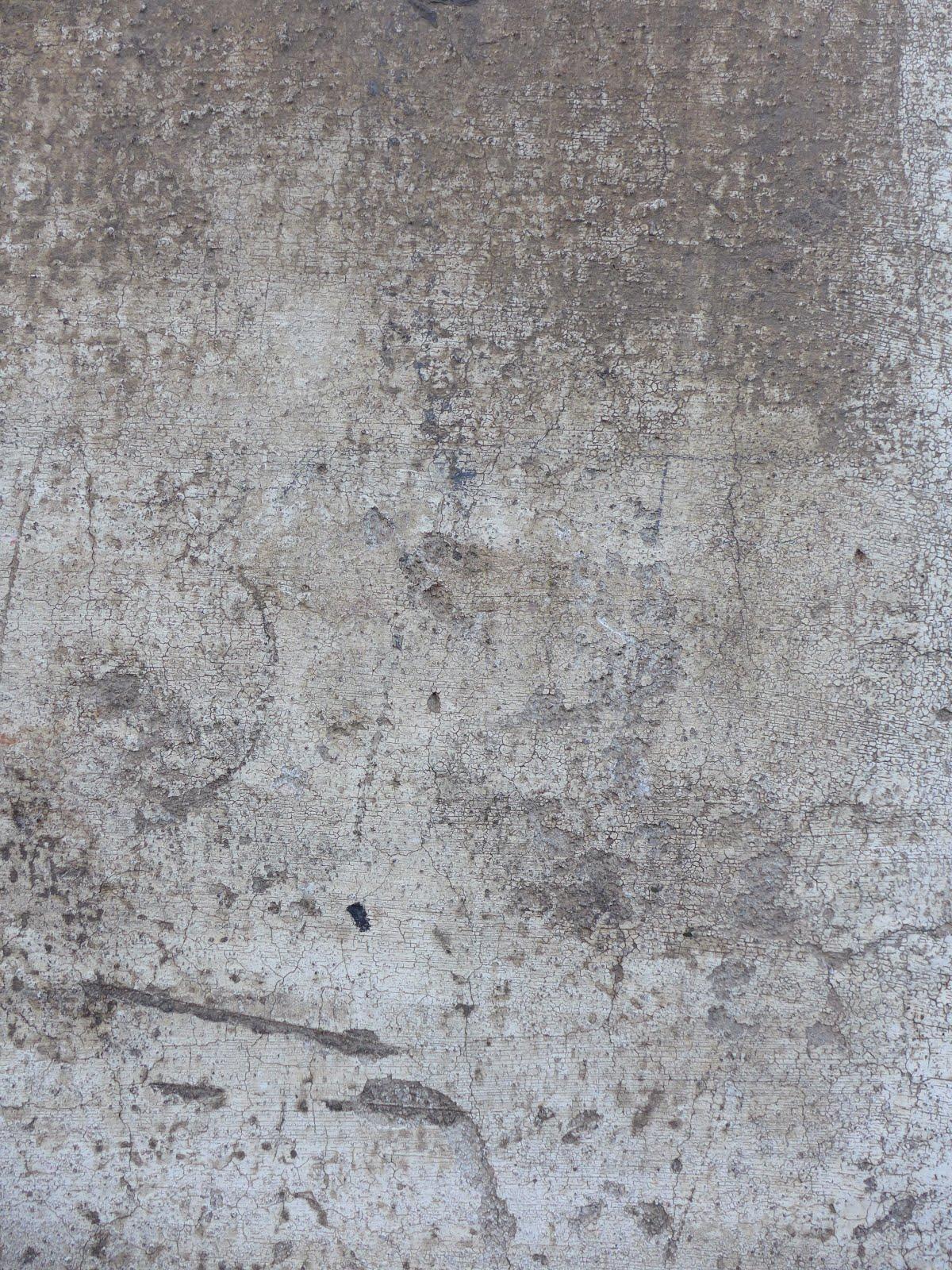 Manchas humedad pared manchas humedad pared with manchas - Como quitar las manchas de humedad de las paredes ...