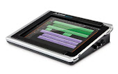 Ipad Arranger