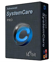 Download Advanced SystemCare Pro v6.2+Serial Key
