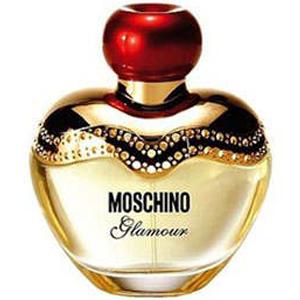 Moschino Glamour Eau de Parfum