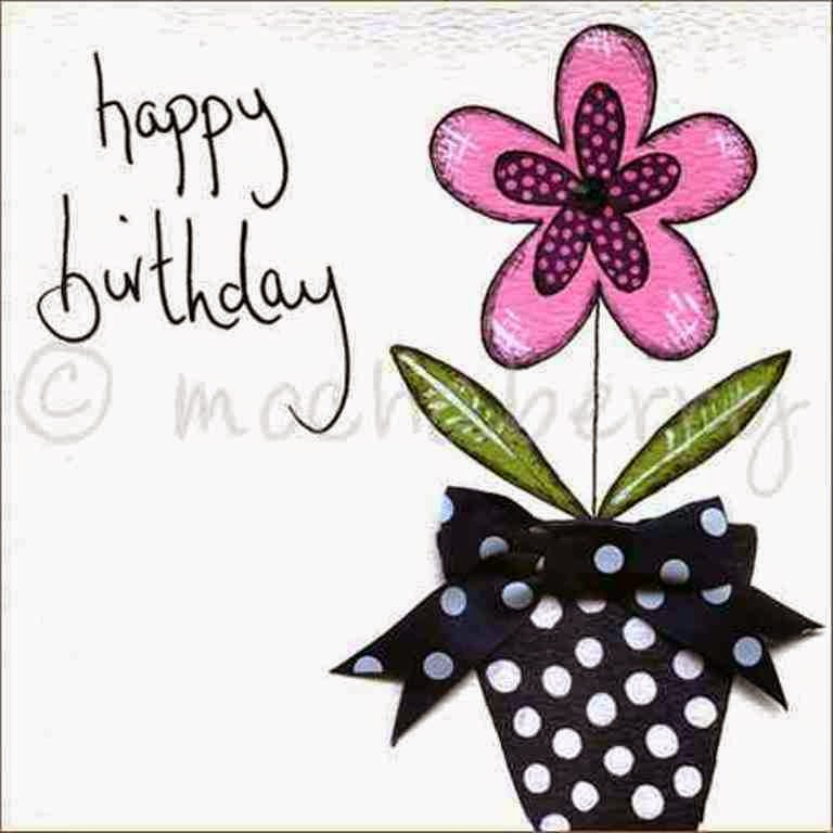 All wishes message greeting card and tex message birthday wishes all wishes message greeting card and tex message m4hsunfo
