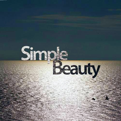 MACASTER_SIMPLE_BEAUTY