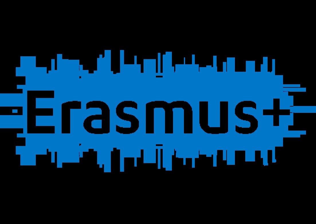 Site-ul dedicat rogramului Erasmus+