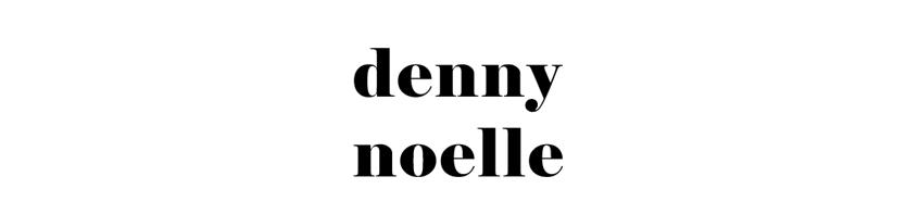 denny noelle