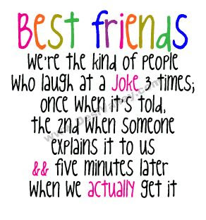 its all about FRIENDSHIP  T ♥ I ♥ S ♥ Y ♥ A (•͡˘˛˘ •͡)