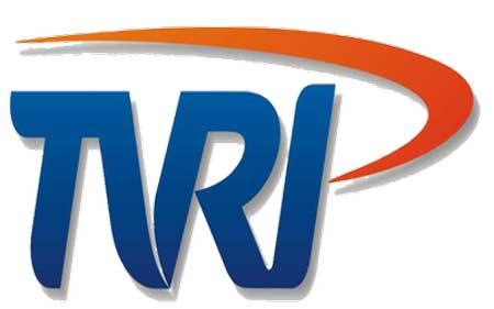 Nomor Call Center Stasiun Televisi TVRI